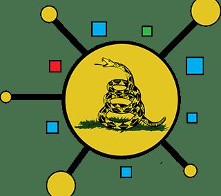 Libertarian Hub