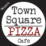 Sauro's Town Square Pizza Cafe