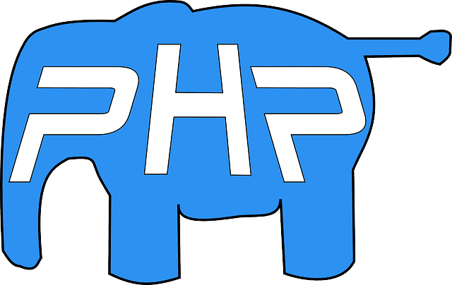 How to Update PHP to the Recommended Version for WordPress