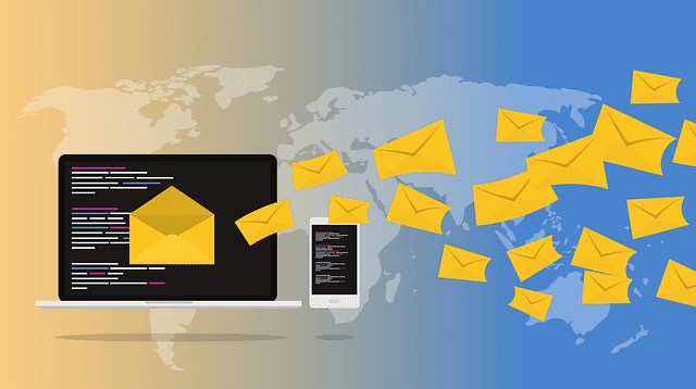 How To Increase Your Newsletter Sign Ups And Reduce Unsubscribes