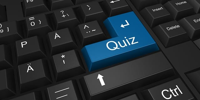 How To Create A WordPress Quiz That Delights Your Audience And Drives Sales